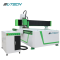 1325 cnc engraving machine with visual positioning system