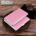 2box-Pink