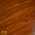 Enhanced Cherry Laminate Flooring