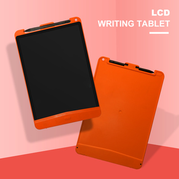 Electronic LCD Writing Pad