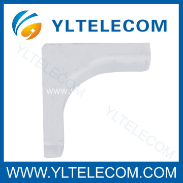 Kok Yin,Bending Angle,Internal corner for FTTH