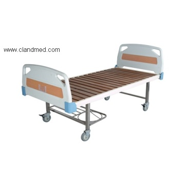 ABS Parallel bed
