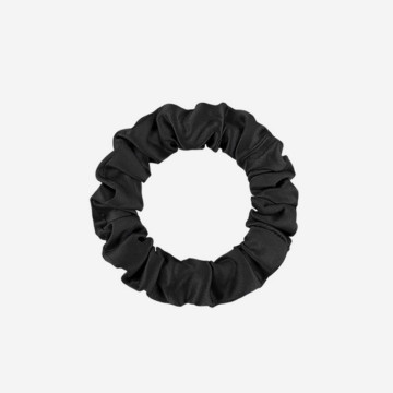 Regular Scrunchies Care Hair ties&Ponytail Hair Band