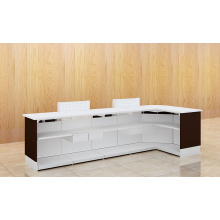 High Quality Cash Counter Table For Sale