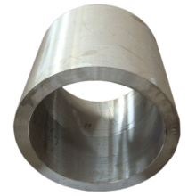 Forged steel lagging parts