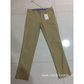 men's long casual pant 2