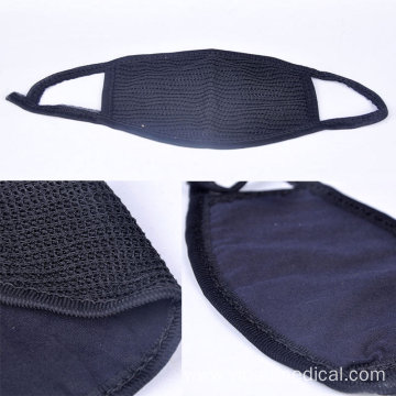 Dust mask reusable face mask for supply