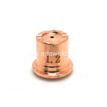 A81-PD0105-12 Nozzle for Plasma Welding
