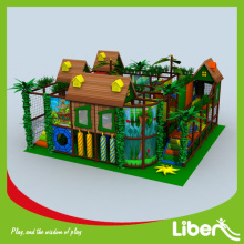 Best selling indoor play for kids