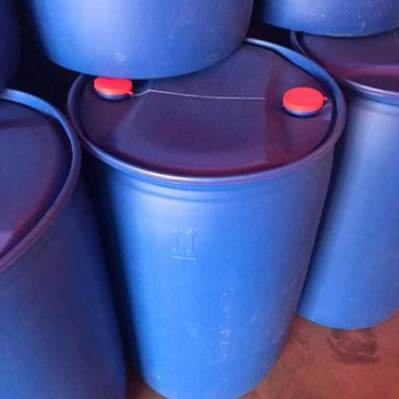 Formic Acid Liquid Price For Sale