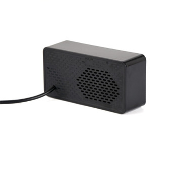 Small USB Portable Speaker For Home Office Computer