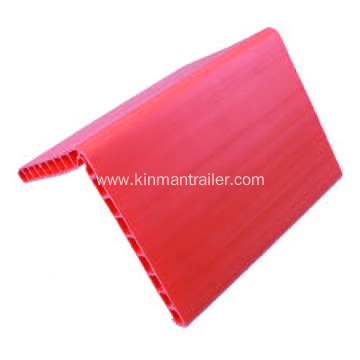 plastic corner protectors for shipping