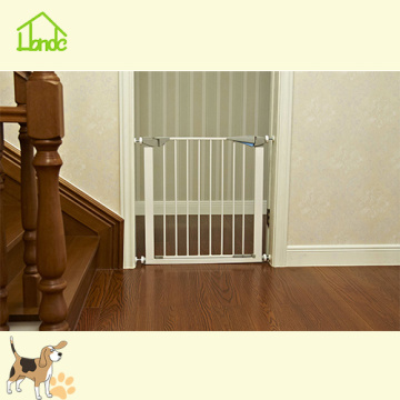 Fashion Hot Sell Baby Safety Gate