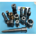 Custom Punch Tooling Punch and Die Manufacturing inc.