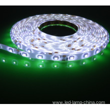 Optional 5050 3528 RGB Tape LED Strip