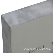6061-T6 thick aluminum plate for shipping cost