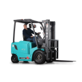 2.5 Ton GOODSENSE Brand Electric Forklift