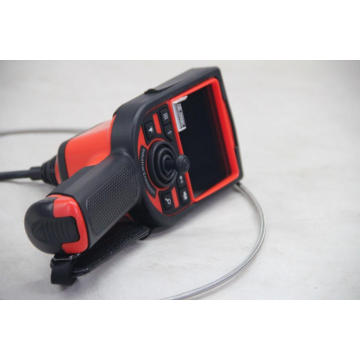 Dellon videoscope sales price
