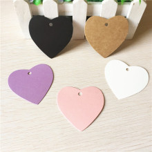 printed accsessories hang tag small hang tag labels 3d hang tags