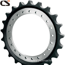 Good Quality & Durable Excavator PC300/350/360 Sprocket