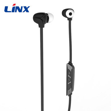 Bluetooth V4.0 Version Sport Drahtloses Bluetooth-Headset