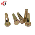 Formwork Accessories stub pin 50/58mm
