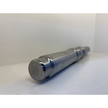 DMB140 Piston for hydraulic breaker