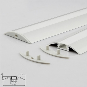 Tube Led Under Cabinet Lighting