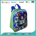 DISNEY&PIXAR TOY STORY license school backpack