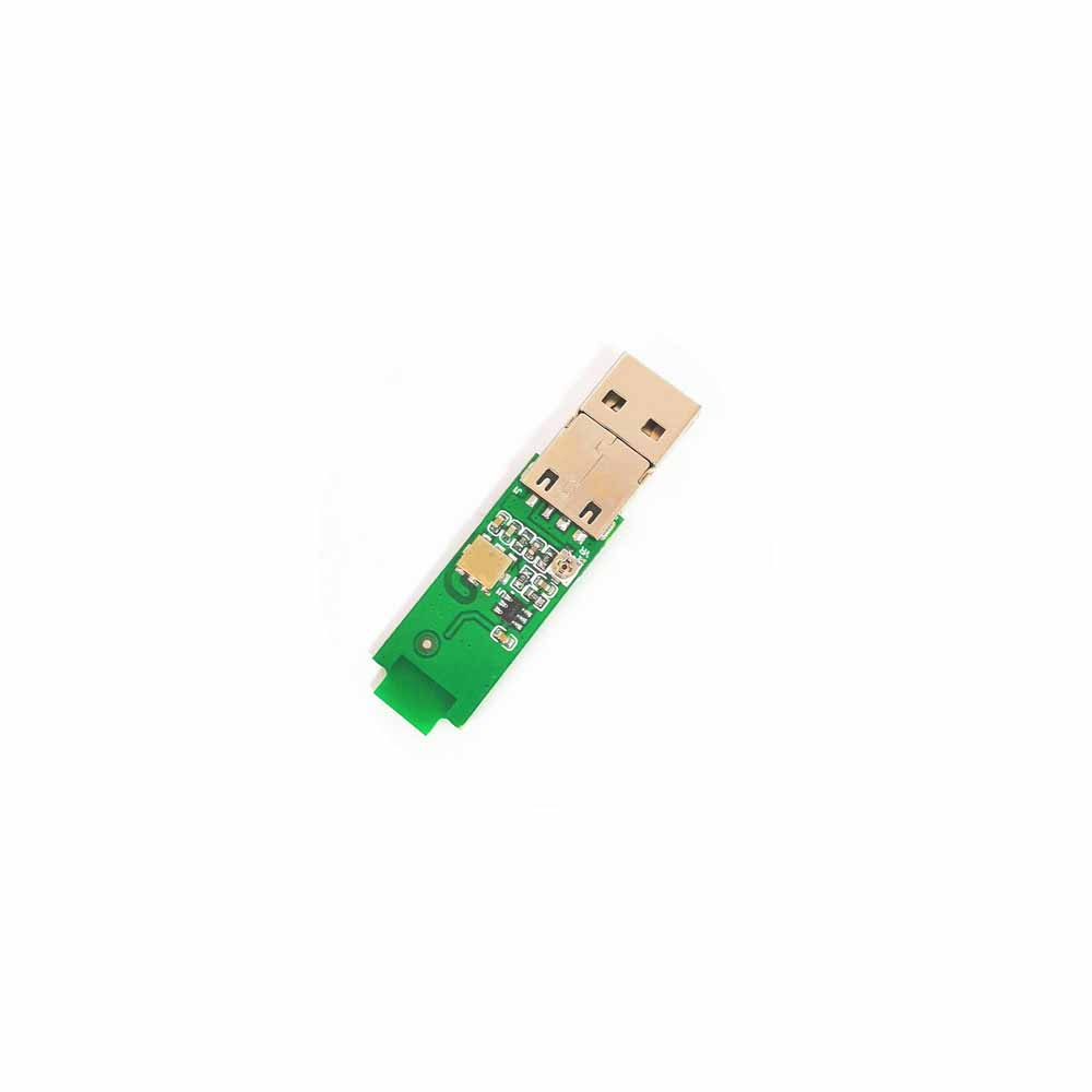 GPS BEIDOU GNSS Signal Transmitter Module Plug And Play Protection Car Safety Peace Car Goods