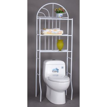 3 Tier Bathroom Rack