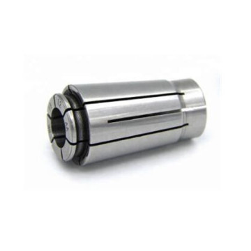 High speed collet chuck SK collet