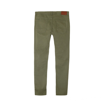 High Quality Mens Slim Fit Classic Pants