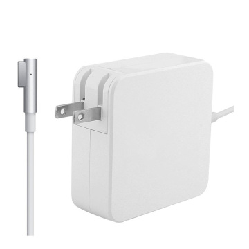 60W MagSafe 1 Power Adapter Replacement Macbook Air