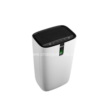 School best HEPA air purifier