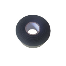 bitumen adhesive gas pipeline cover pipe wrapping tape