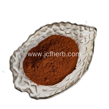 Pine Bark Polyphenols Pine Bark Extract powder