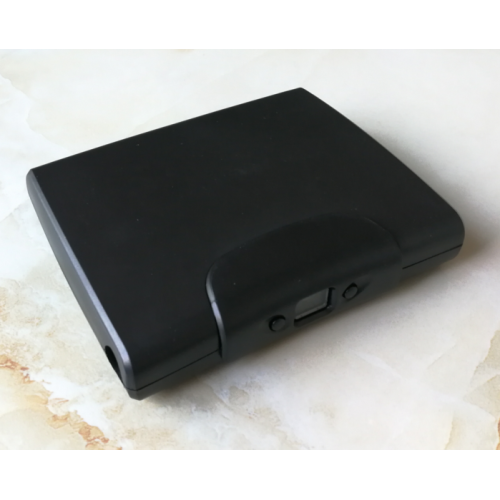 Battery Heated Clothing Power Bank 7v 7800mAh (AC601)
