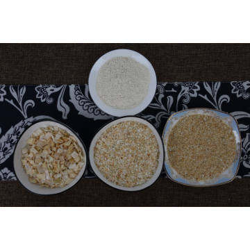 new crop dried onion flakes/granules/powder