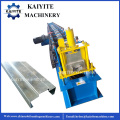 Metal Steel Door Frame Making Machine