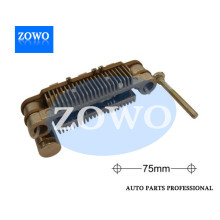 IMR7568 ALTERNATOR RECTFIER FOR MITSUBISHI
