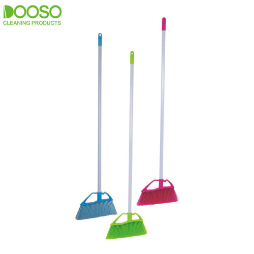 Detachable Head For Different Use Floor Broom DS-719