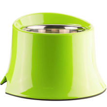 Elevated Dog Feeder Bowl&Dish