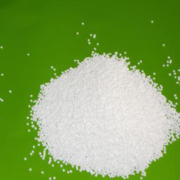 Pure Sodium Formate For Sale In Bulk