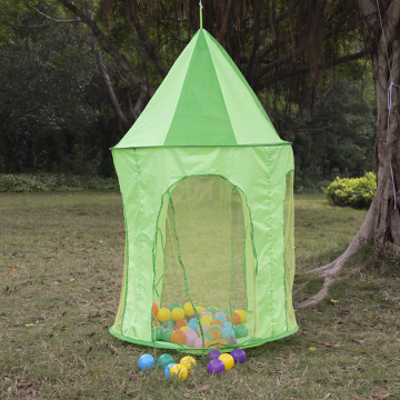 Play Tent for Kids Hanging Playhouse Tent