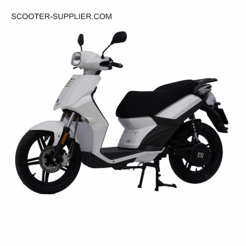 F5-2 Eec Electric Scooter 2000w Lithium Battery