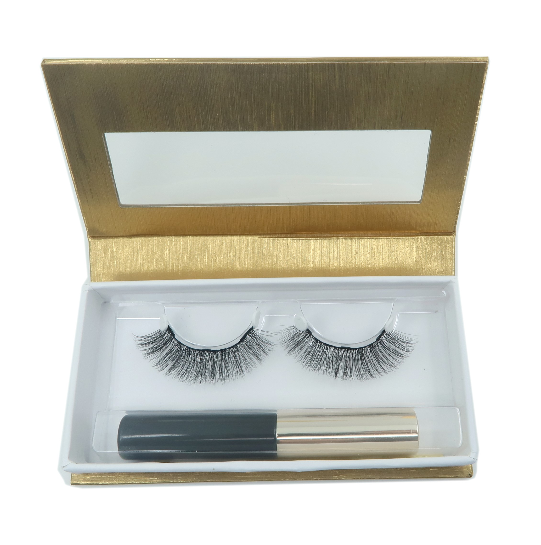 magnetic-eyeliner-natural-long-false-lashes14