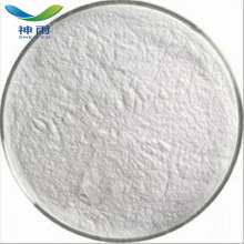 Fine White Needle Crystal Powder Salicylic Acid