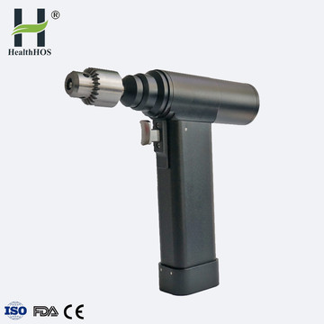 Orthopedic Surgical bone tool Drill