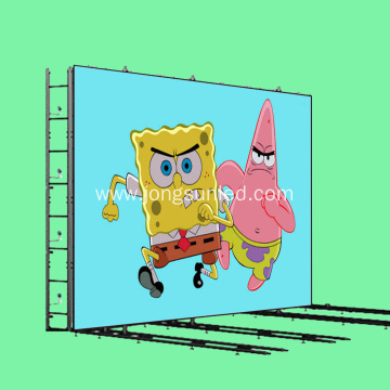 Led Sign Boards Wholesale Price